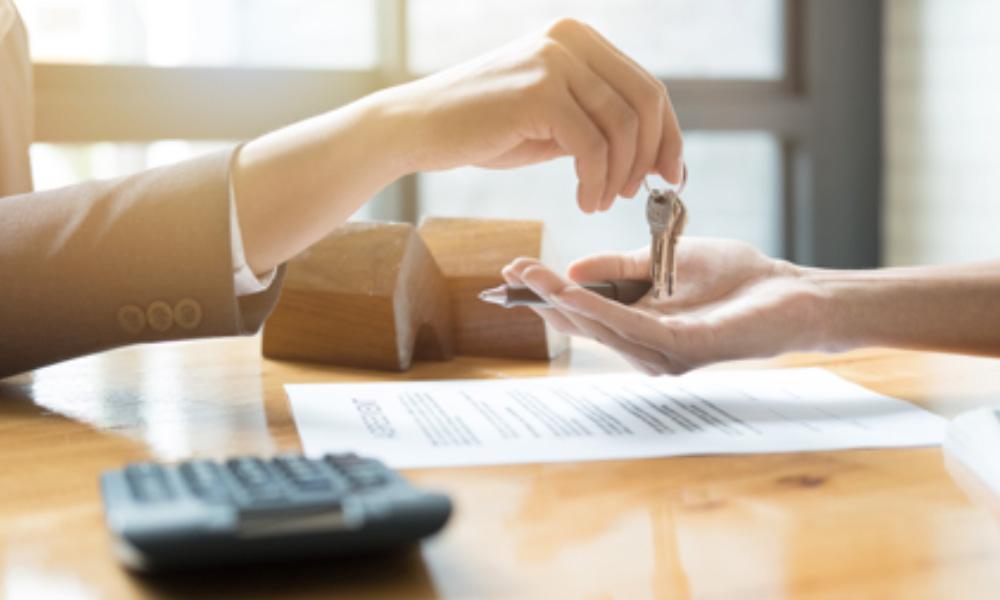 Pautas para pedir una hipoteca