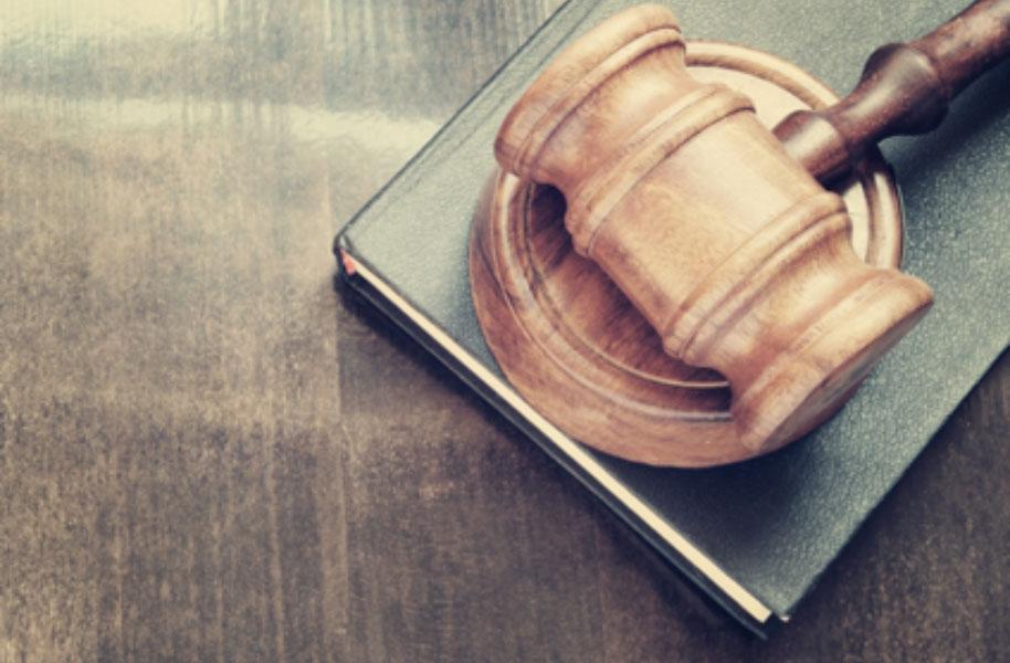 El tribunal supremo va a revisar la senticia sobre las Hipotecas