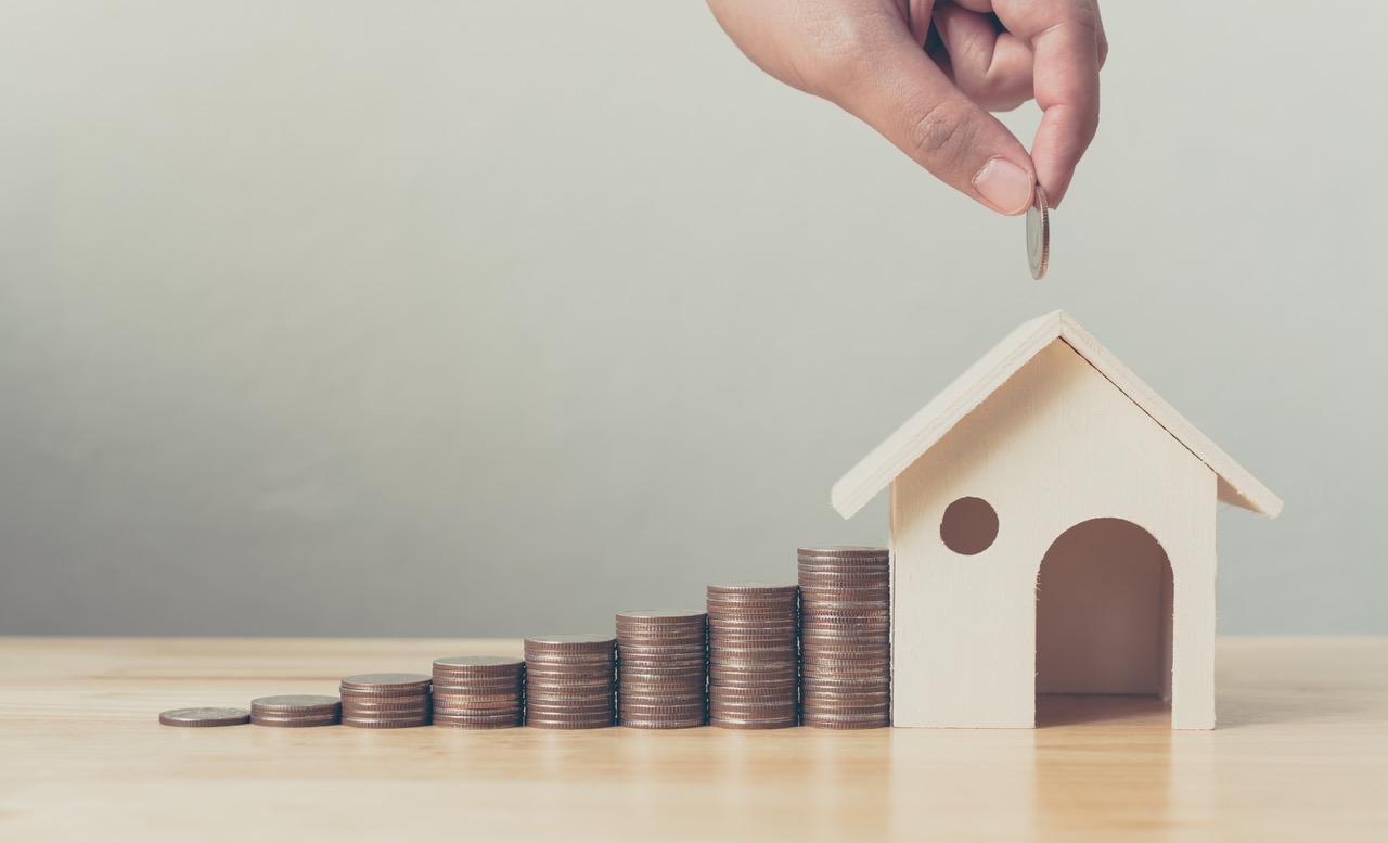 Consejos para invertir con éxito en vivienda