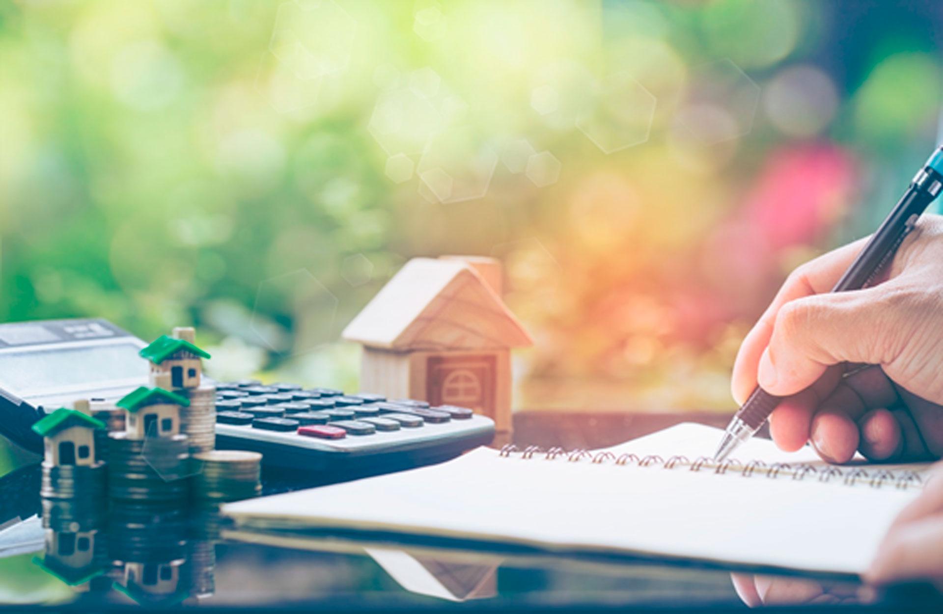 Los gastos hipotecarios quedarán repartidos entre el banco y el cliente. El más alto Tribunal aclara definitivamente cómo deberían repartirse los gastos hipotecarios.