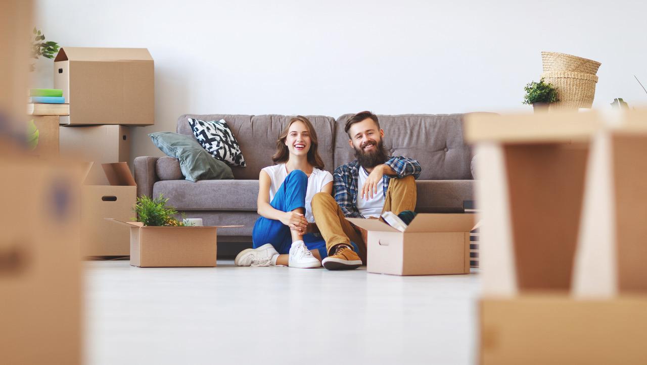 Nuevo Real Decreto Ley sobre el alquiler