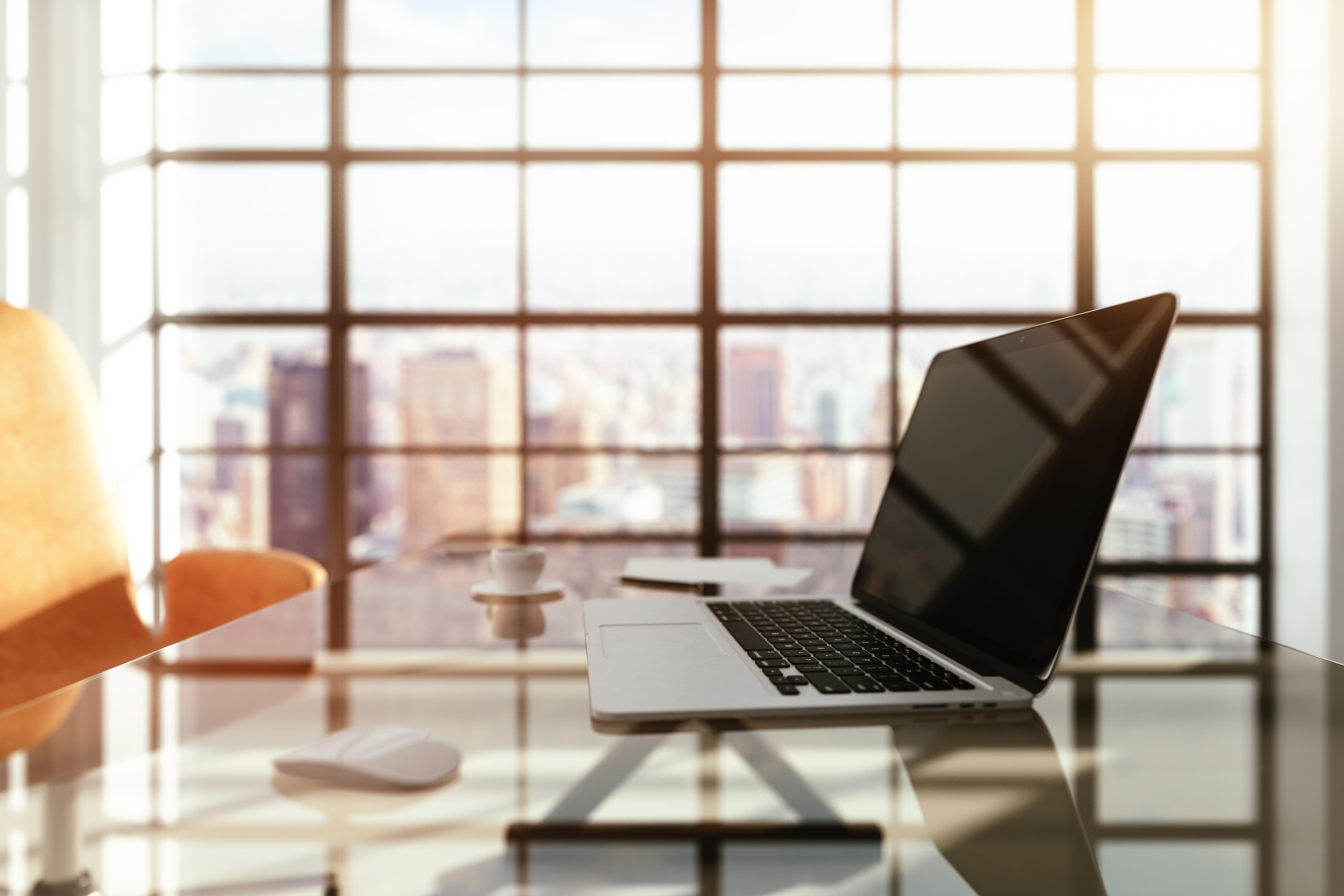 La contratación de oficinas en Madrid y Barcelona crece un 55% con respecto al último trimestre de 2018