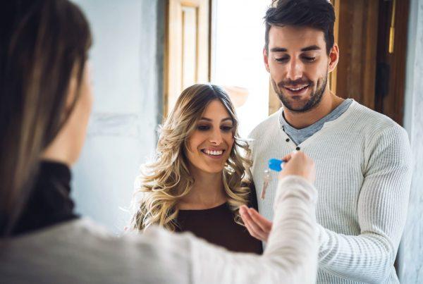 Pasos a seguir si vas a alquilar una vivienda. ¿Qué tienes que saber?