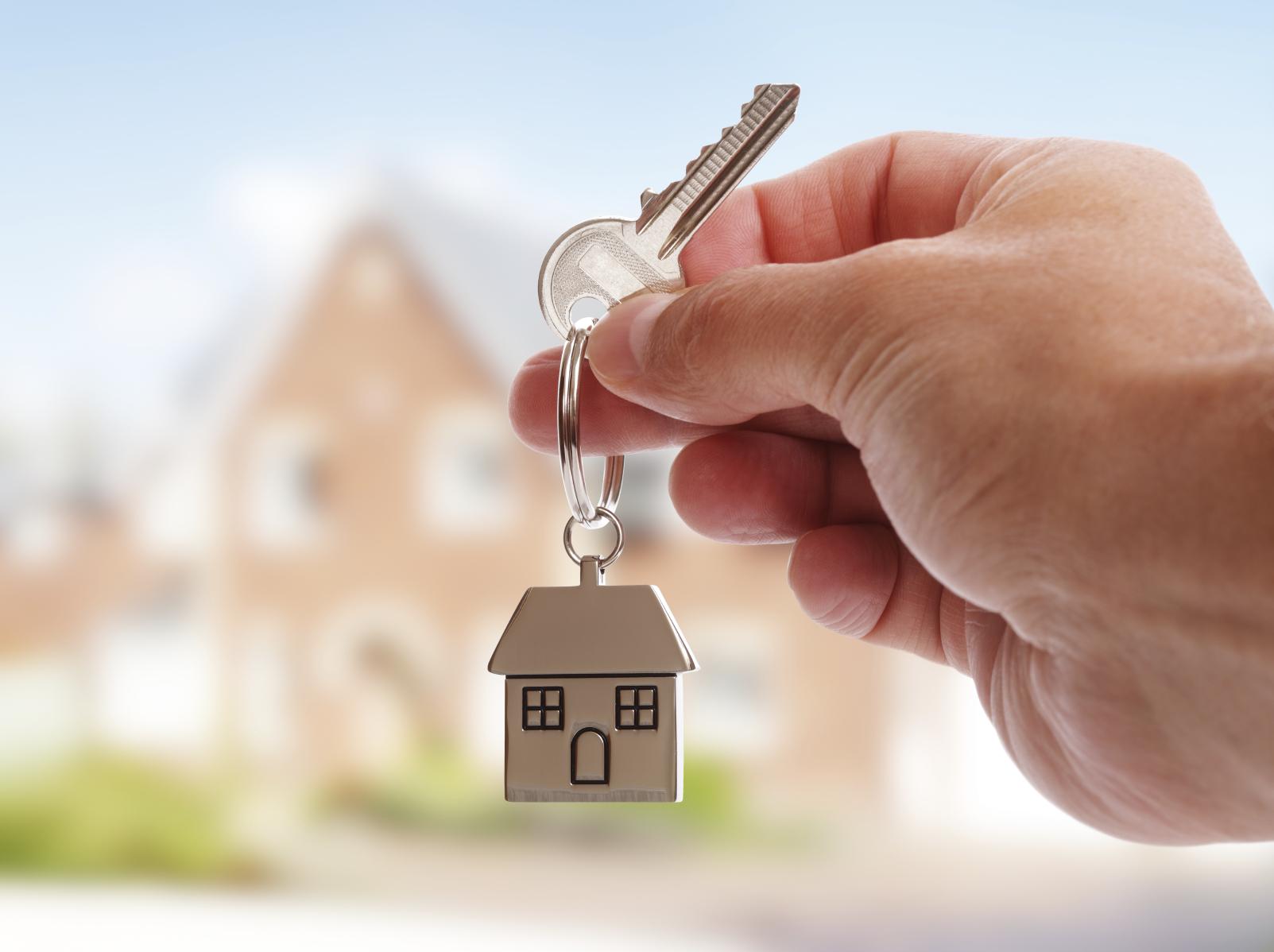 La cláusula COVID en los contratos de alquiler