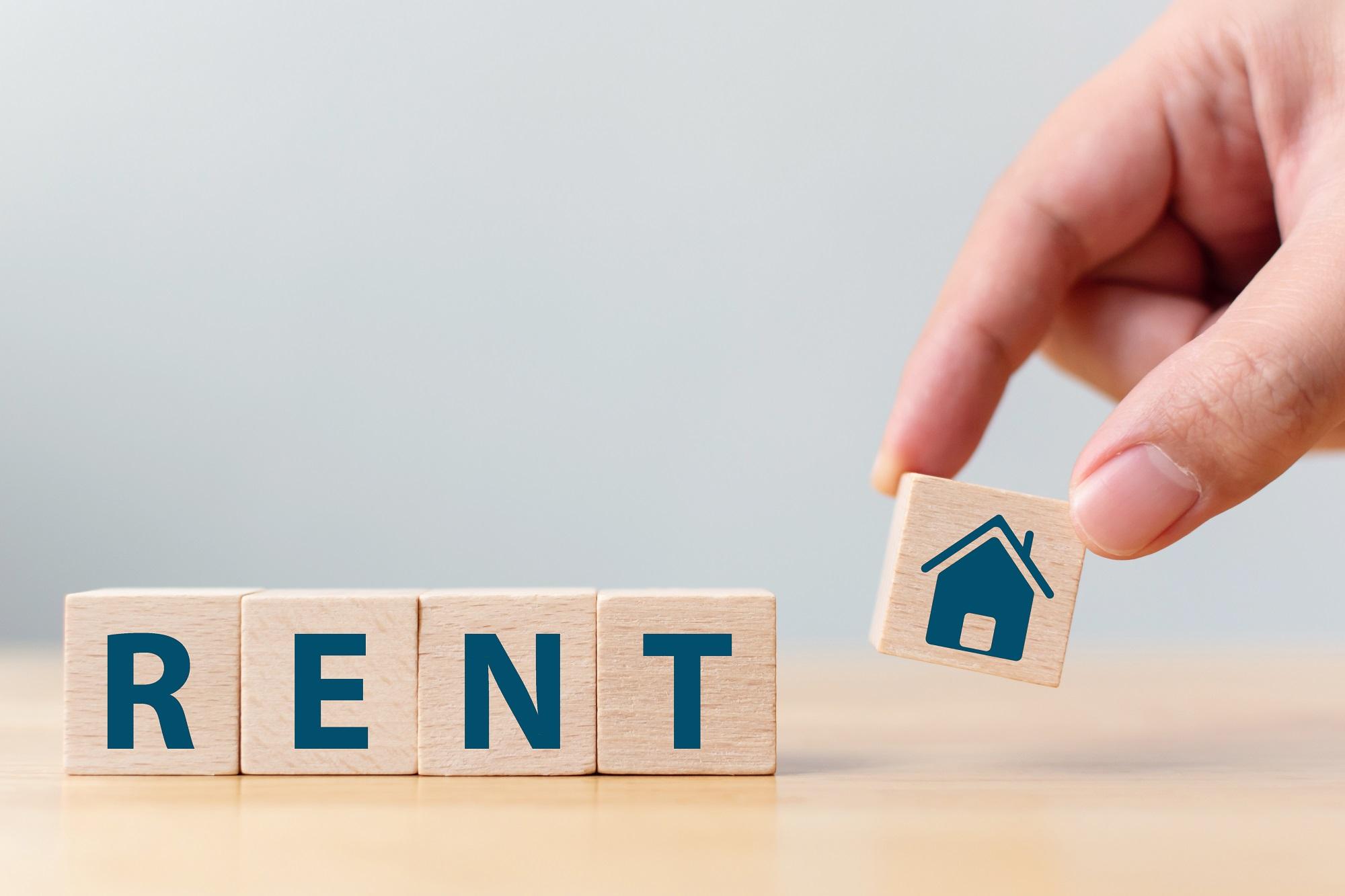 Gestión integral de propiedades en Madrid Promotora Inmobiliaria Grupo FITENI
